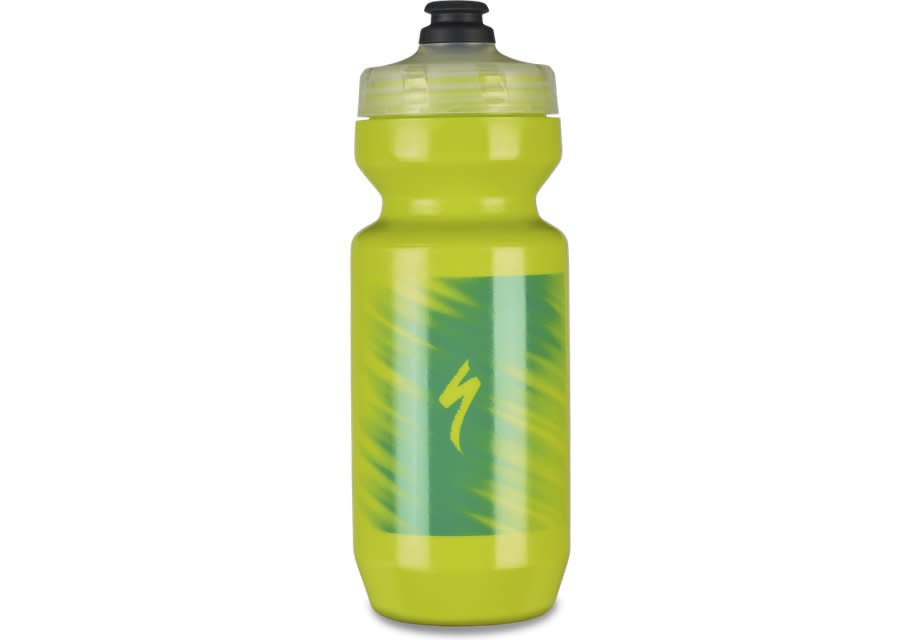 Bouteille Specialized Purist 22oz