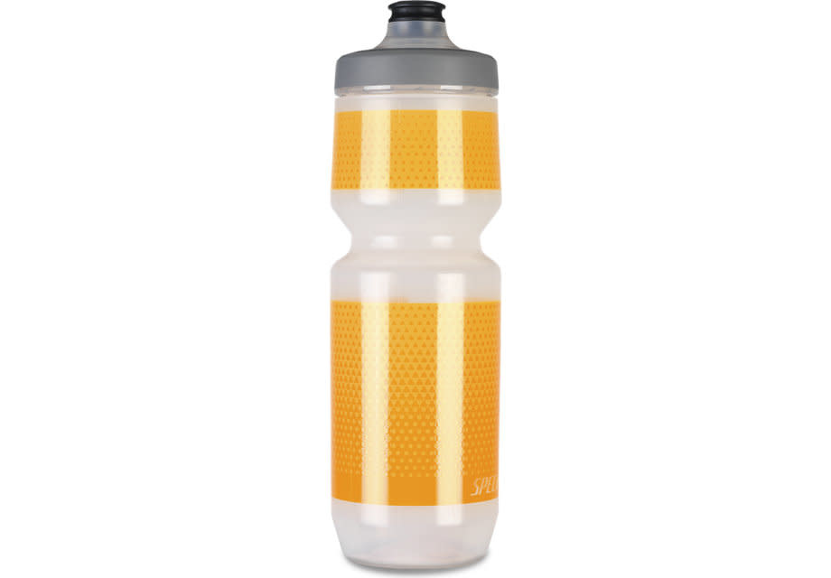 Bouteille Specialized Purist 26oz