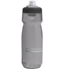 Camelbak Podium 24oz Bottle