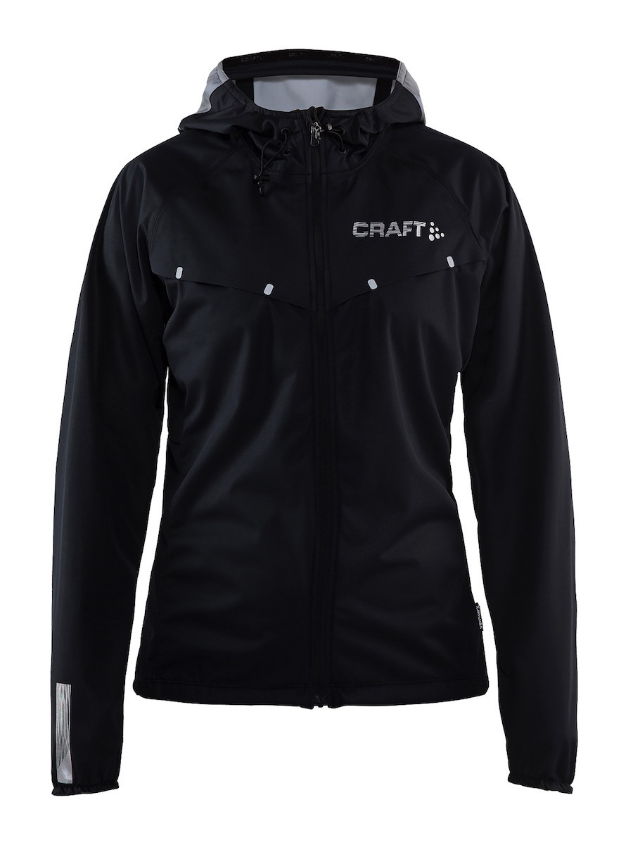 Craft Repel Jersey