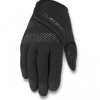 Dakine Prodigy Gloves Kids