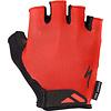 Specialized BG Sport Gel Short Glove
