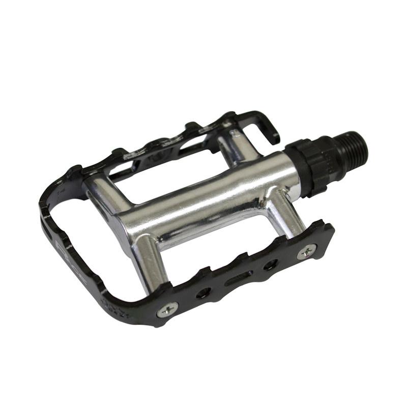 Damco Pedals Alumium MTB