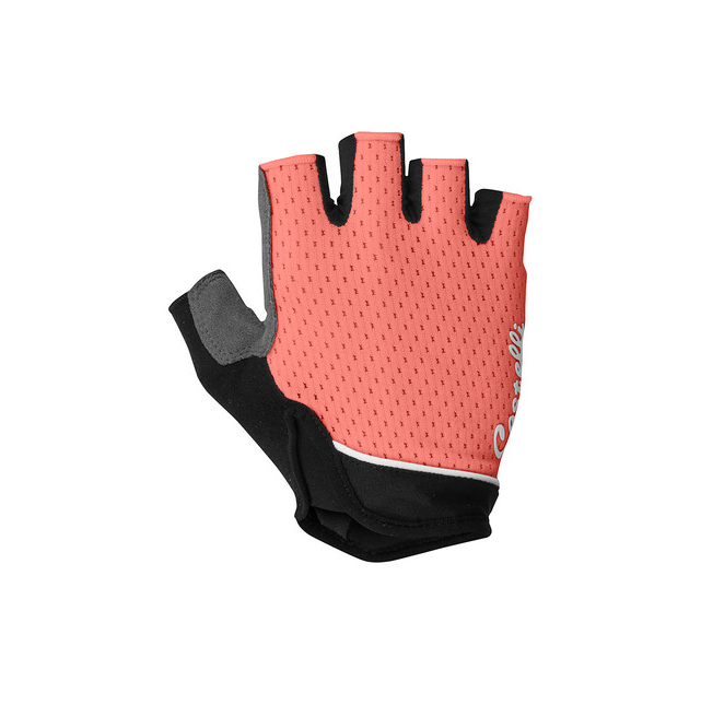 Castelli Roubaix Women Gloves