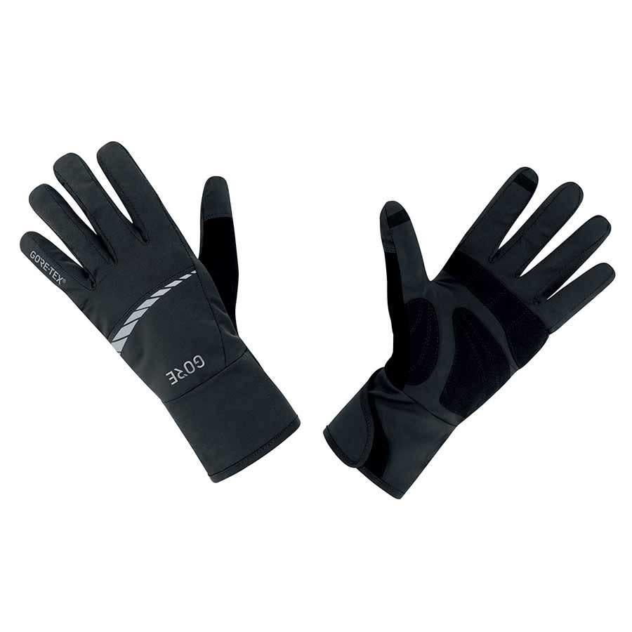 Gant Gore Wear C5 Gore-Tex 5