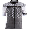 Craft Route Short Sleeves Jersey