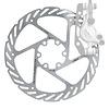 Avid G2 CleanSweep Rotor 180mm Black