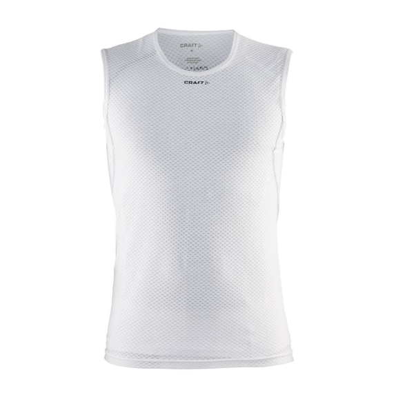 Craft Cool Mesh Superlight Baselayer
