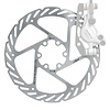 Avid G2 CleanSweep Rotor 160mm