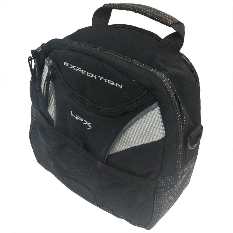 Damco Expedition LPX Handlebar Bag