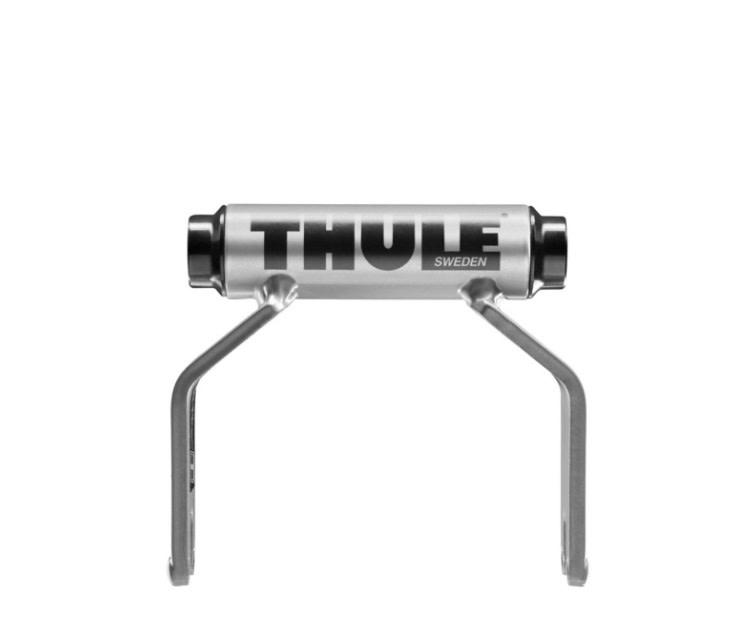 Adaptateur Thule 15mm X 110 Boost Thru Axle