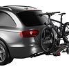 Support a vélo Thule EasyFold XT 2