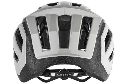 Casque Specialized Tactic 3 Blanc Medium