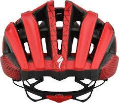 Casque Specialized S3 MT Rouge Small