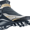 Atomic Aina Skate Pilot Boots 2015
