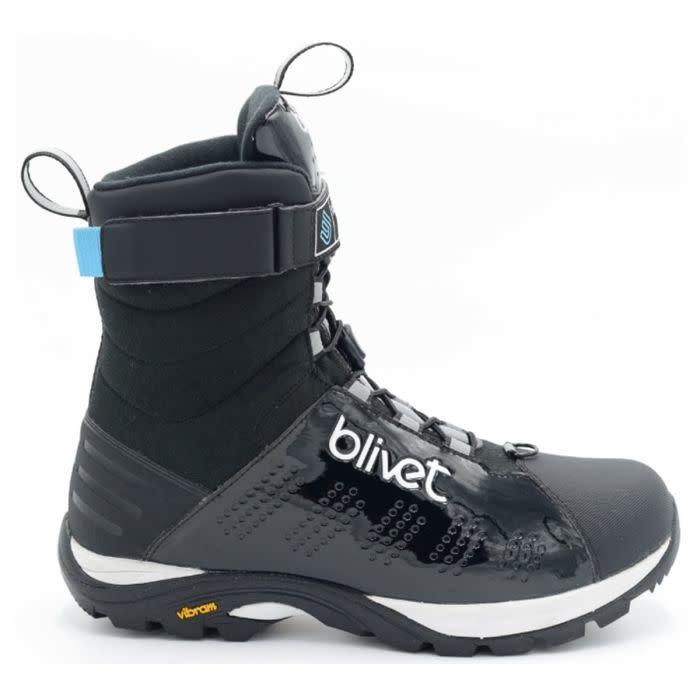 Blivet Quilo Boots