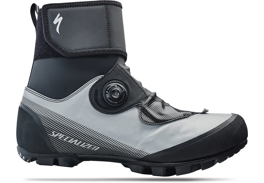 Bottes Specialized Defroster Trail Mtb