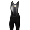 Bibs Sportful Supergiara