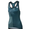 Camisole Sportful Oasis Femme