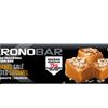 Kronobar Salted Caramel Protein Bar 50g