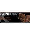 Barre Énergétique Kronobar Choco/Espresso 50g