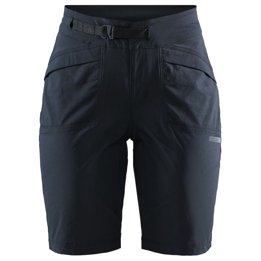 Craft Summit XT Pad Shorts