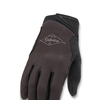 Dakine Syncline Gloves Women
