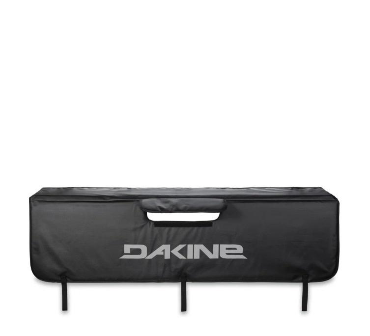 Dakine Pickup Pad