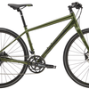 Cannondale Quick 3 Bike 2019