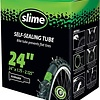 Chambre à air Slime Smart Schrader 24x1.75-2.125