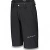 Dakine Dropout Shorts