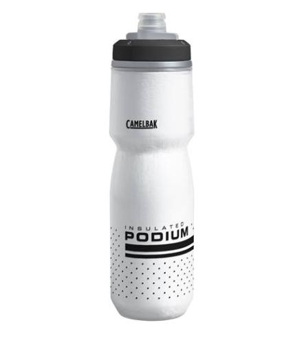 Camelbak Podium Chill 24oz Bottle
