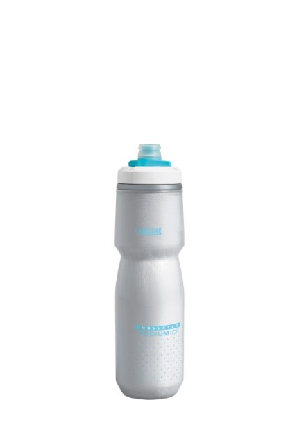 Camelbak Podium Ice 21oz Insulated Bottle