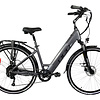 Vélo Électrique DCO Libert-E 2020