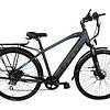 Vélo Électrique DCO LTR 2020