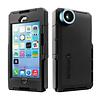 Hitcase Pro 5 Case for iPhone 5/5S Black