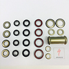 Specialized MY14-16 Epic Bearings Set