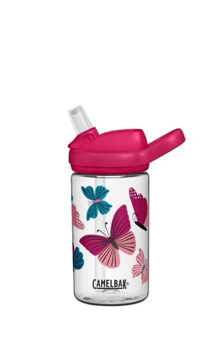 Camelbak Eddy+ Kids 400ml Bottle