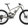 Specialized Enduro Elite Carbon 29 Bike 2020 Beige