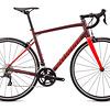 Specialized Allez Sport Bike 2020 Red 52cm