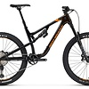Rocky Mountain Altitude A50 Bike 2020 Brown/Black