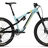 Rocky Mountain Altitude A50 Bike 2020 Turquoise