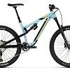 Vélo Rocky Mountain Altitude A50 2020 Turquoise