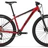 Rocky Mountain Fusion 10 Bike 2020