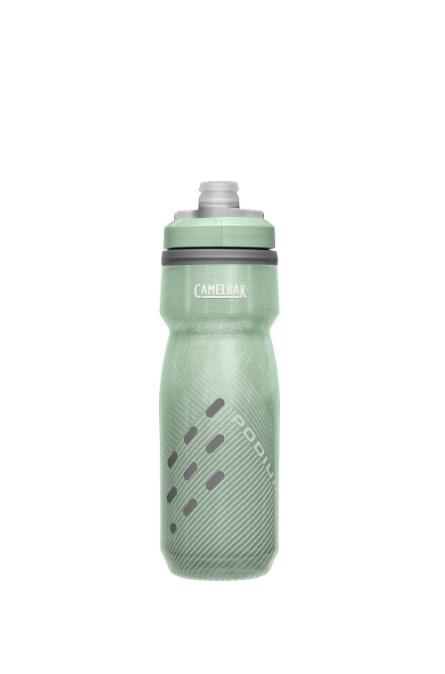 Camelbak Podium Chill 21oz Bottle