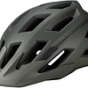 Casque Specialized Tactic 3 MIPS 2020