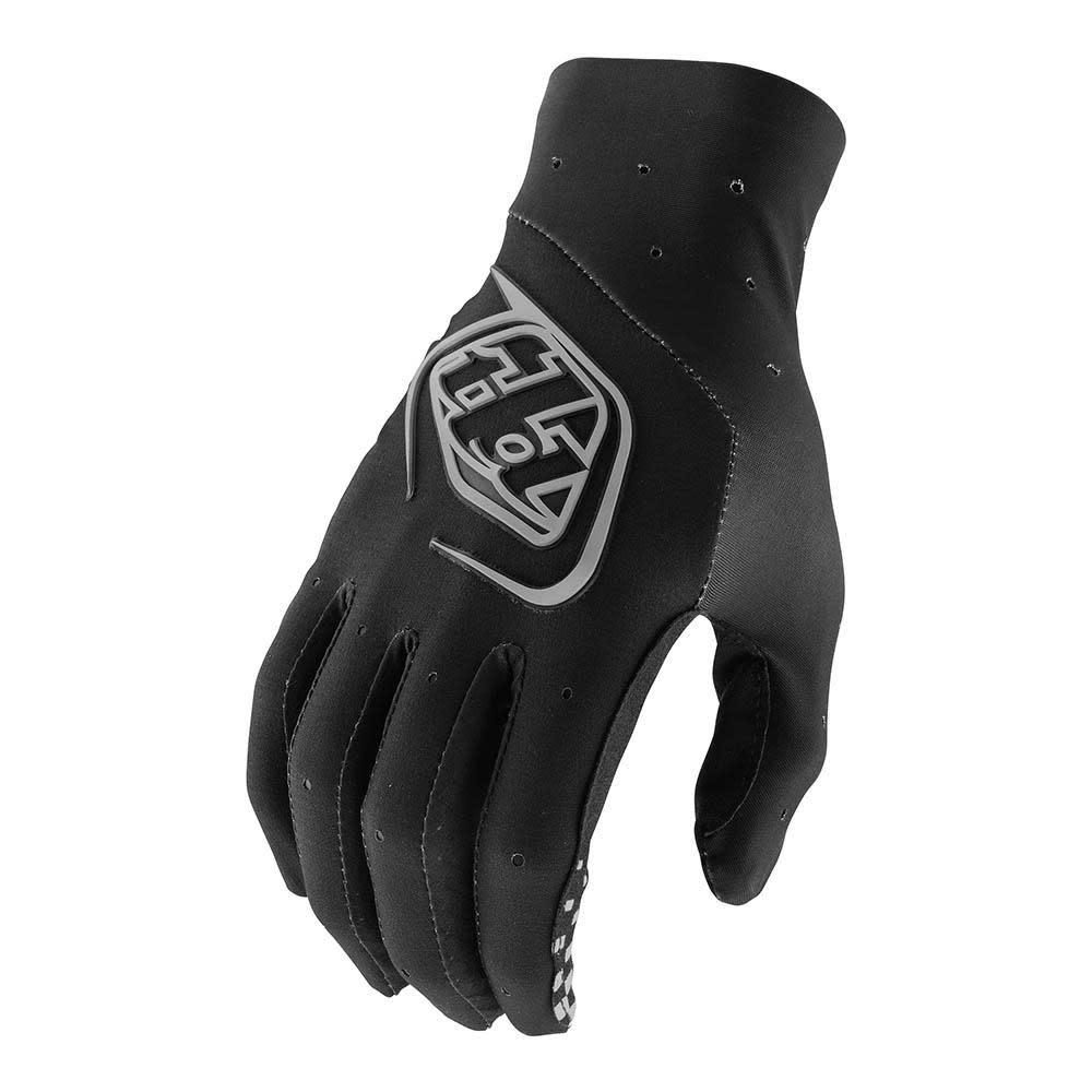 Gant Troy Lee Designs SE Ultra Noir