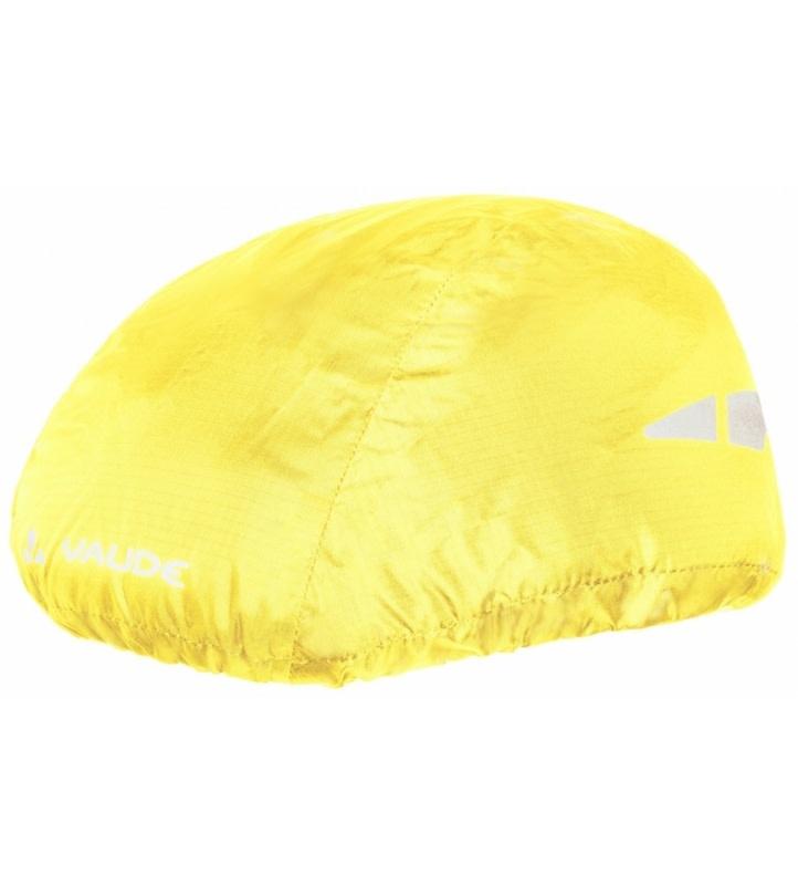 Couvre-casque Vaude Imperméable