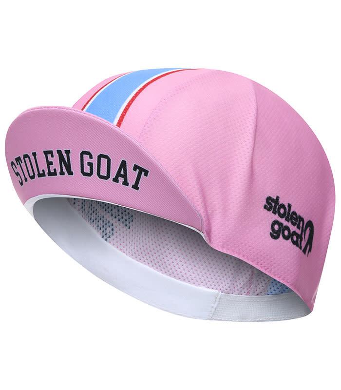 Casquette Stolen Goat Harlem