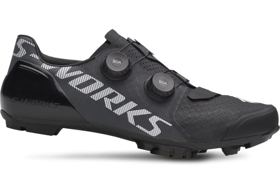 Soulier Specialized S-Works Recon